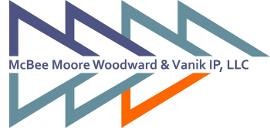 McBee Moore Woodward & Vanik IP, LLC