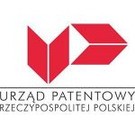 Poland Patent Office