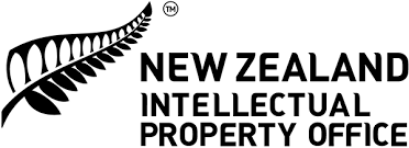 New Zealand IP Office