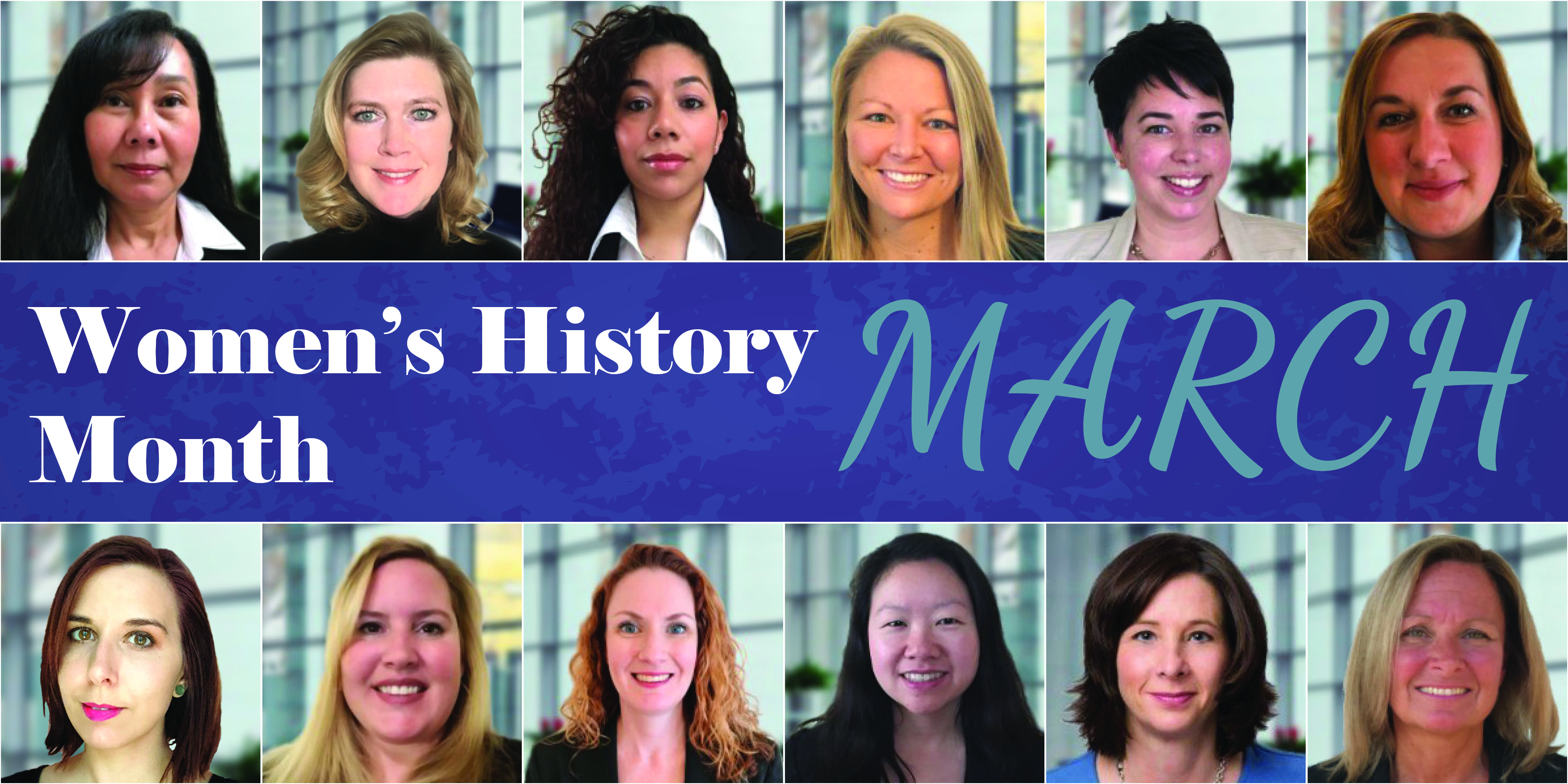 Women U0026 39 S History Month