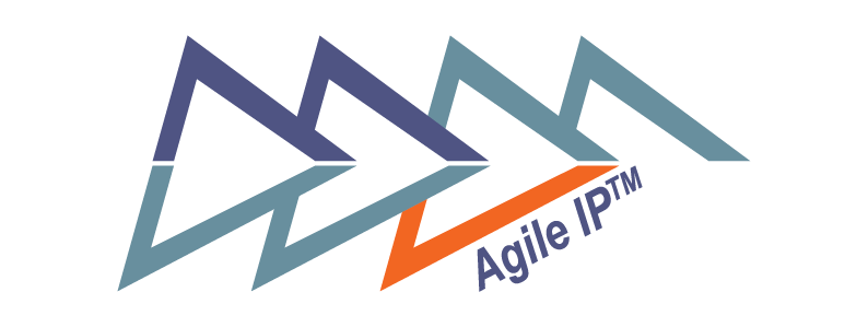 agile ip tm logo