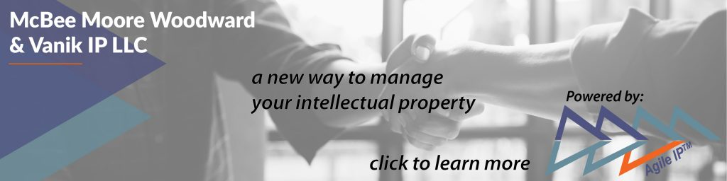 agile ip - patent law firm manage intellectual property
